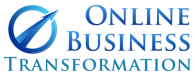 Online Business Transformation