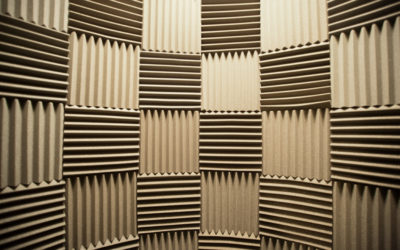 How to Build a Vocal Booth in a Closet